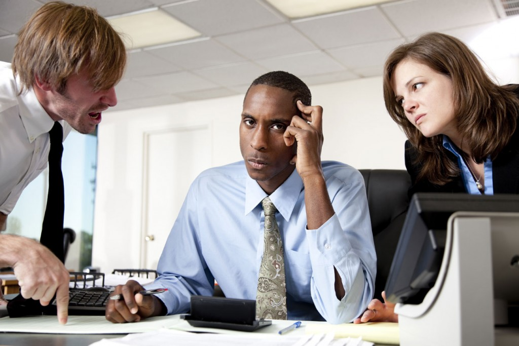 Hr isn't stopping workplace sexual harassment